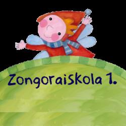 zongisk14