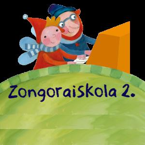 zongisk2